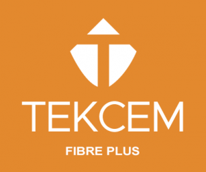 TEKCEM FIBRE PLUS