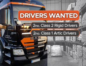 truck-driving-jobs-cambridgeshire-huntingdon