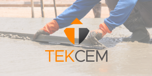 tekcem_floor_screed_uk_home
