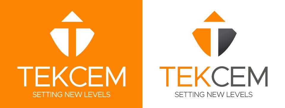 tekcem_new_logo_design